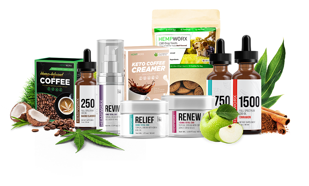 Make Money with CBD Oil in USA| Hempworxbizop.com/sweetyjessy1